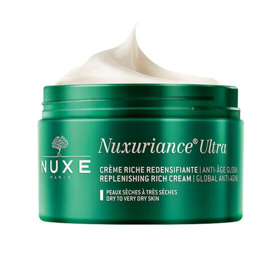 NUXE Nuxuriance Ultra Anti-Aging krém száraz b?rre 50ml