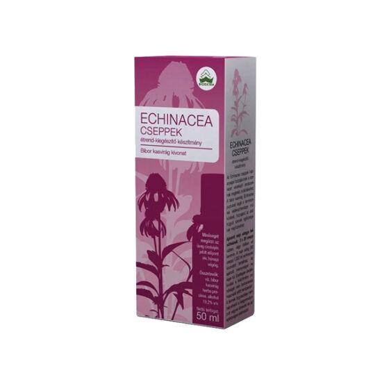 Bioextra Echinacea cseppek 50ml