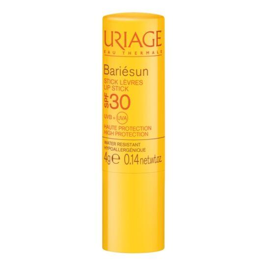 Uriage Bariesun stift SPF30+ 4g