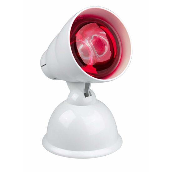 MEDISANA IRH 100W infralámpa + AJÁNDÉK digitális lázmérő