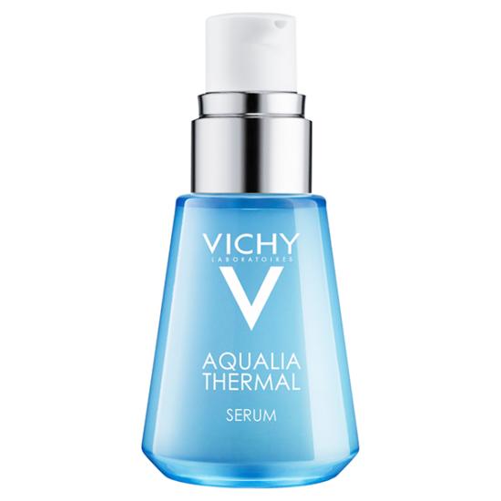 Vichy Aqualia Thermal serum (30ml)