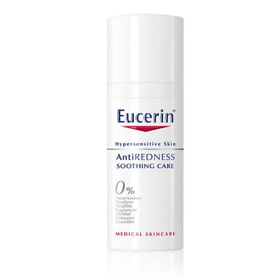 Eucerin Anti Redness krém b?rpír ellen 50ml