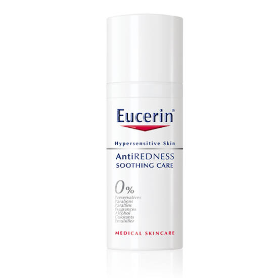Eucerin Anti Redness krém b?rpír ellen 50ml