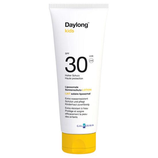 Daylong kids SPF 30 lotion 100ml