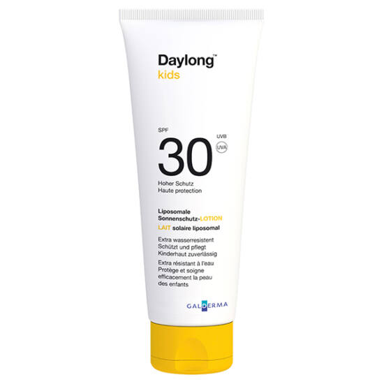 Daylong kids SPF 30 lotion 100ml