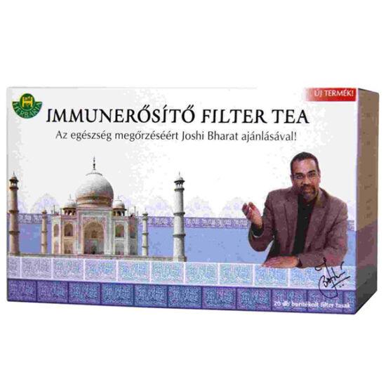 Herbária Immunerősítő tea (20x)