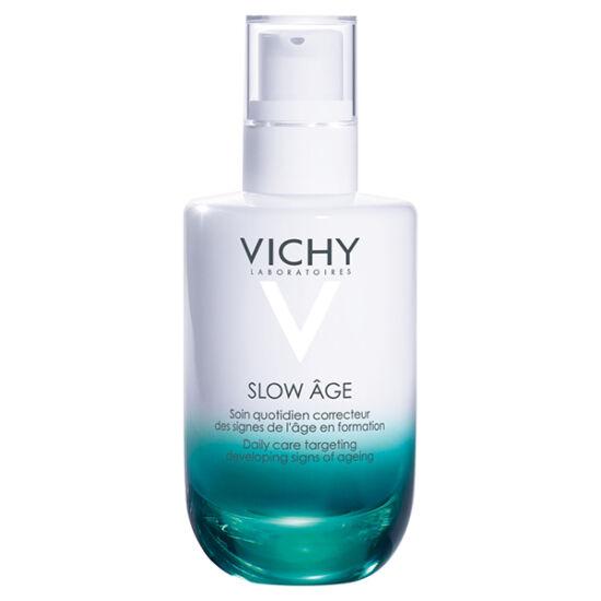 Vichy Slow Age nappali fluid 50 ml