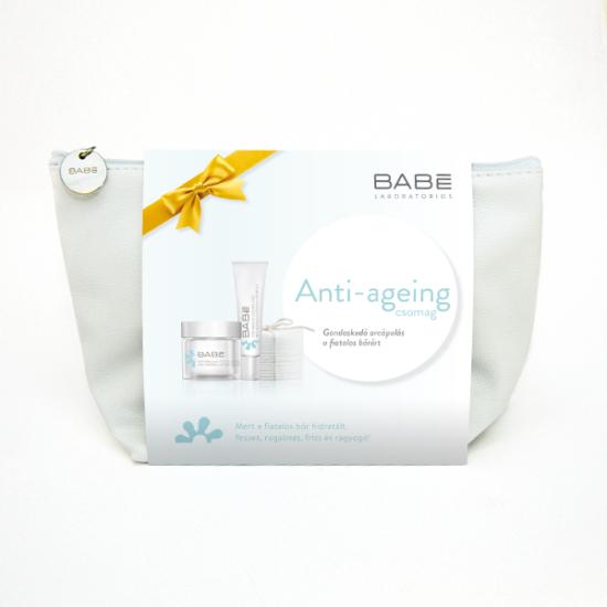 Babé Anti-Ageing Csomag