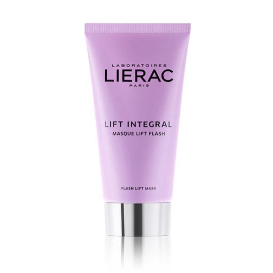 Lierac Lift Integral maszk azonnali élénkítő lifting hatás 75ml