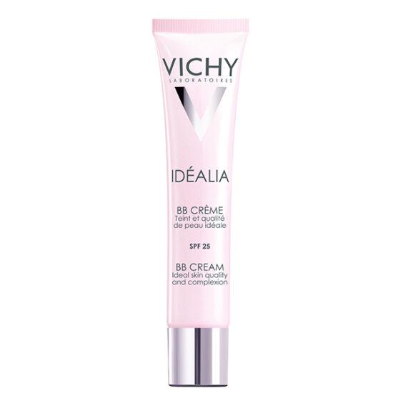 Vichy Idéalia arckrém BB Medium (40ml)