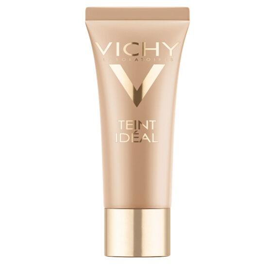 Vichy Teint Ideal cream 25 (30ml)