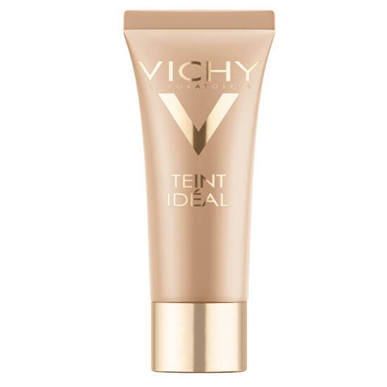 Vichy Teint Ideal cream 45 (30ml)