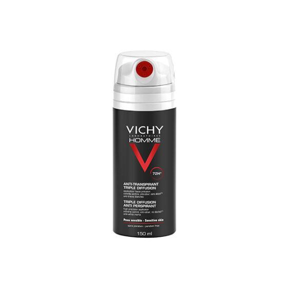 Vichy Homme deo spray (150ml)