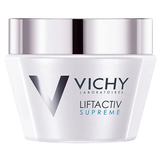 Vichy Liftactiv krém normál, kombinált b?r (50ml)