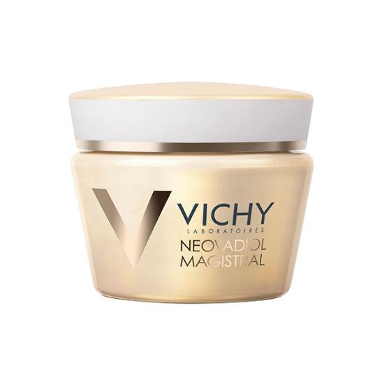 Vichy Neovadiol Magistral krém (50ml)