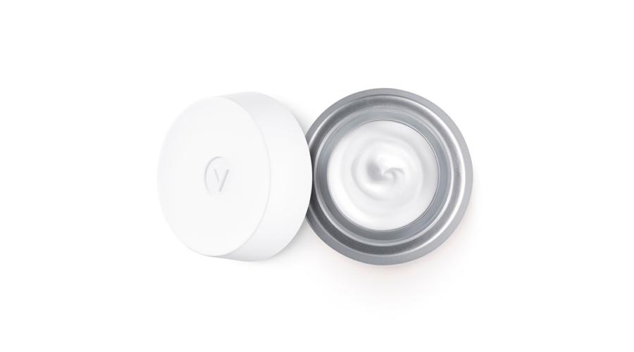Vichy Liftactiv krém száraz/nagyon száraz bőrre (50ml)